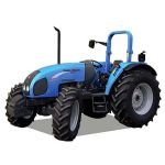 Landini-Globalfarm DT90-100