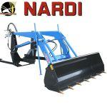 NARDI – Front Loader